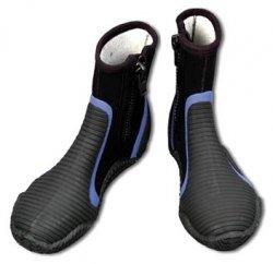 Neoprénové boty HIKO